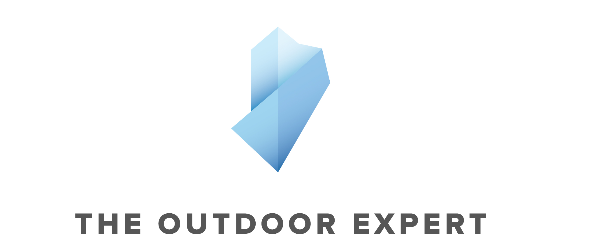 logo outdoorexperten