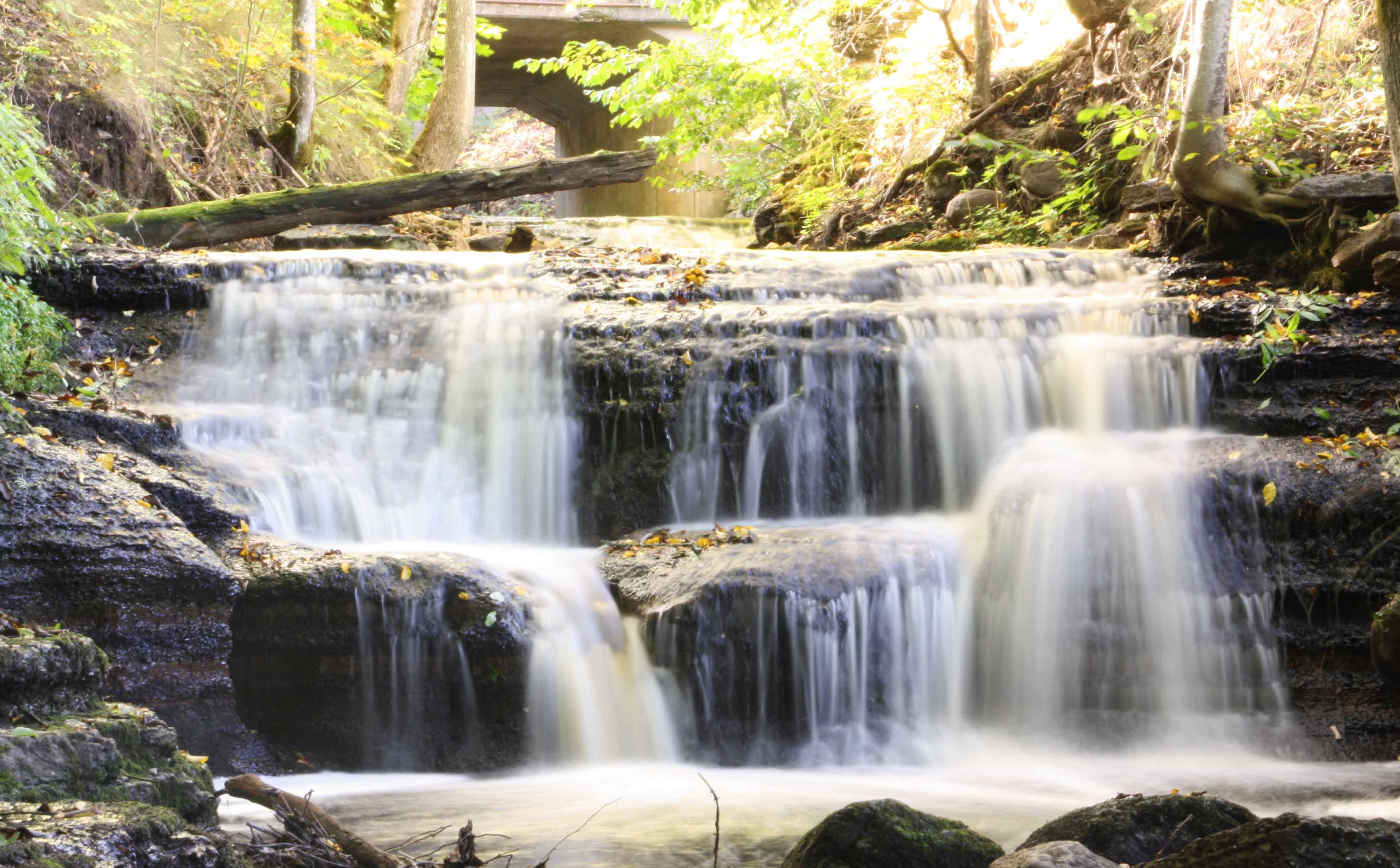 vattenfall-liten